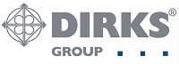 Dirks Group